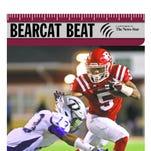 Bearcat Beat 11-19
