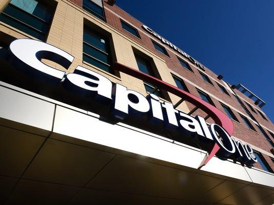 636458415262020752-Capitol-One-1.jpg