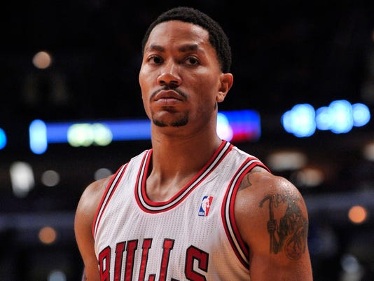 2013-11-25-derrick-rose-out-for-season