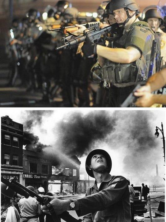 Ferguson-Detroit.jpg