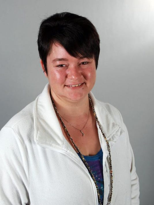 Amanda Dugas.JPG