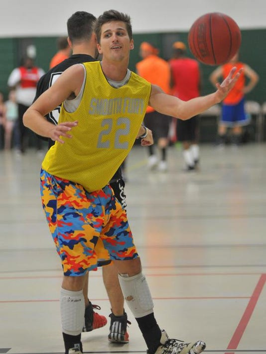 WDH 0617 Badger basketball 2.JPG
