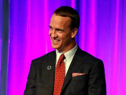 2016-06-25 Peyton Manning
