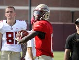 What they said: FSU football media day quotes