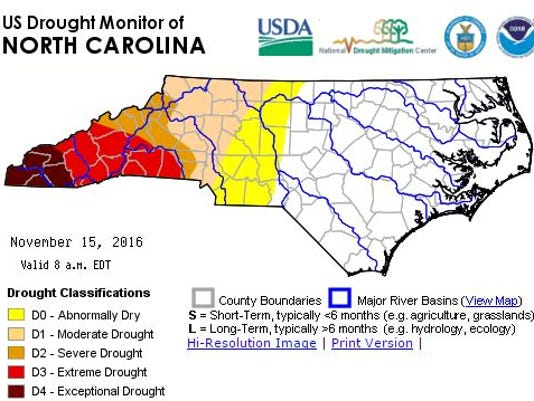 636150526545882456-drought-map-11-17.JPG