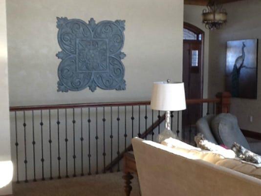635948664672316137-TOTW-Gallery-Walls-Tile-Image.JPG