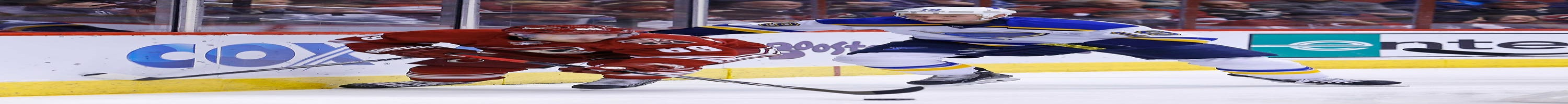 Boedker looks to use speed on right side