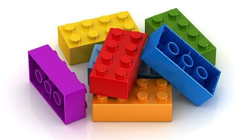 toy construction blocks