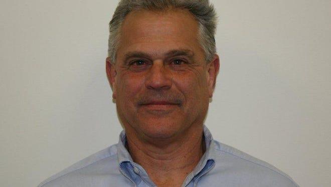 Richard Schubach