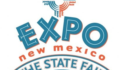 Expo New Mexico