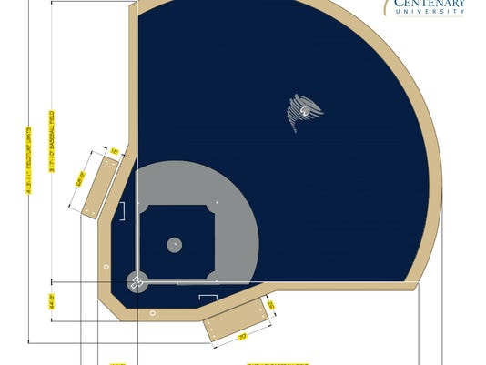 636370993767032263-Centenary-University-Baseball-Rendering.jpg