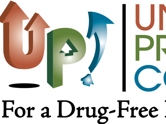 636116296605288990-UP-Official-Logo-2-.png