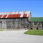 MBPN seeks entries for 2018 Barn of the Year