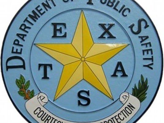 636040115714441552-dps-logo.jpg