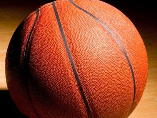635608996887502252-basketball