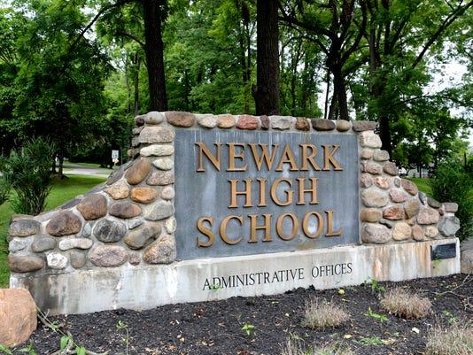 NEW Schools Newark Stock 02