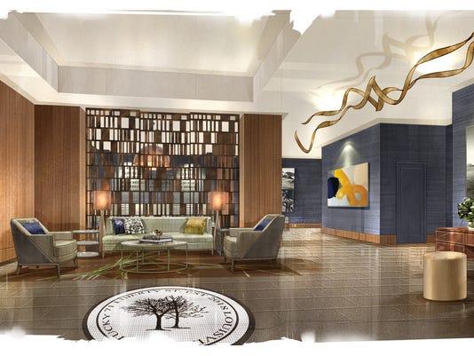 635894907634651253-Omni-Louisville-Residential-Lobby.jpg