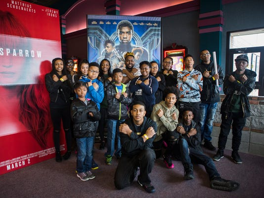 secondary-black-panther-screening.jpg