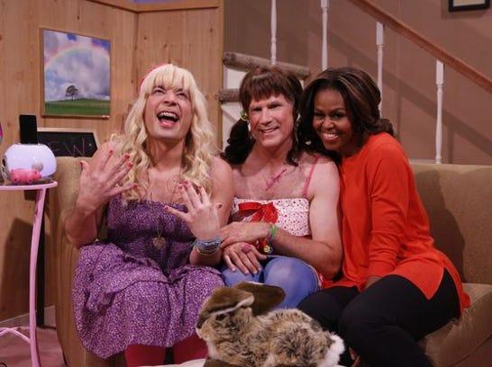 1392991564000-AP-Michelle-Obama