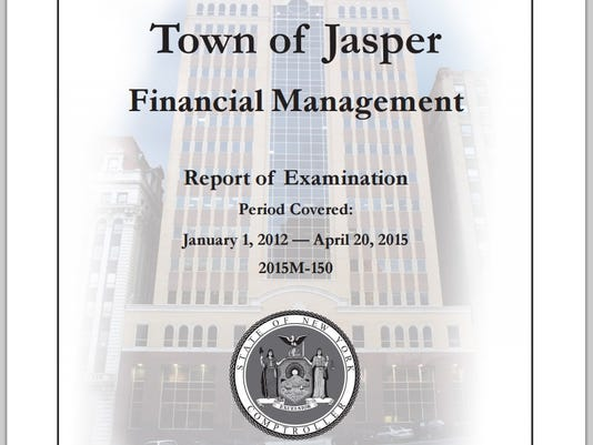 635839648839634026-jasper-audit-cover-image.jpg