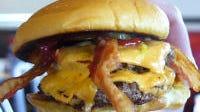 032811-sub-Gino-burger.jpg