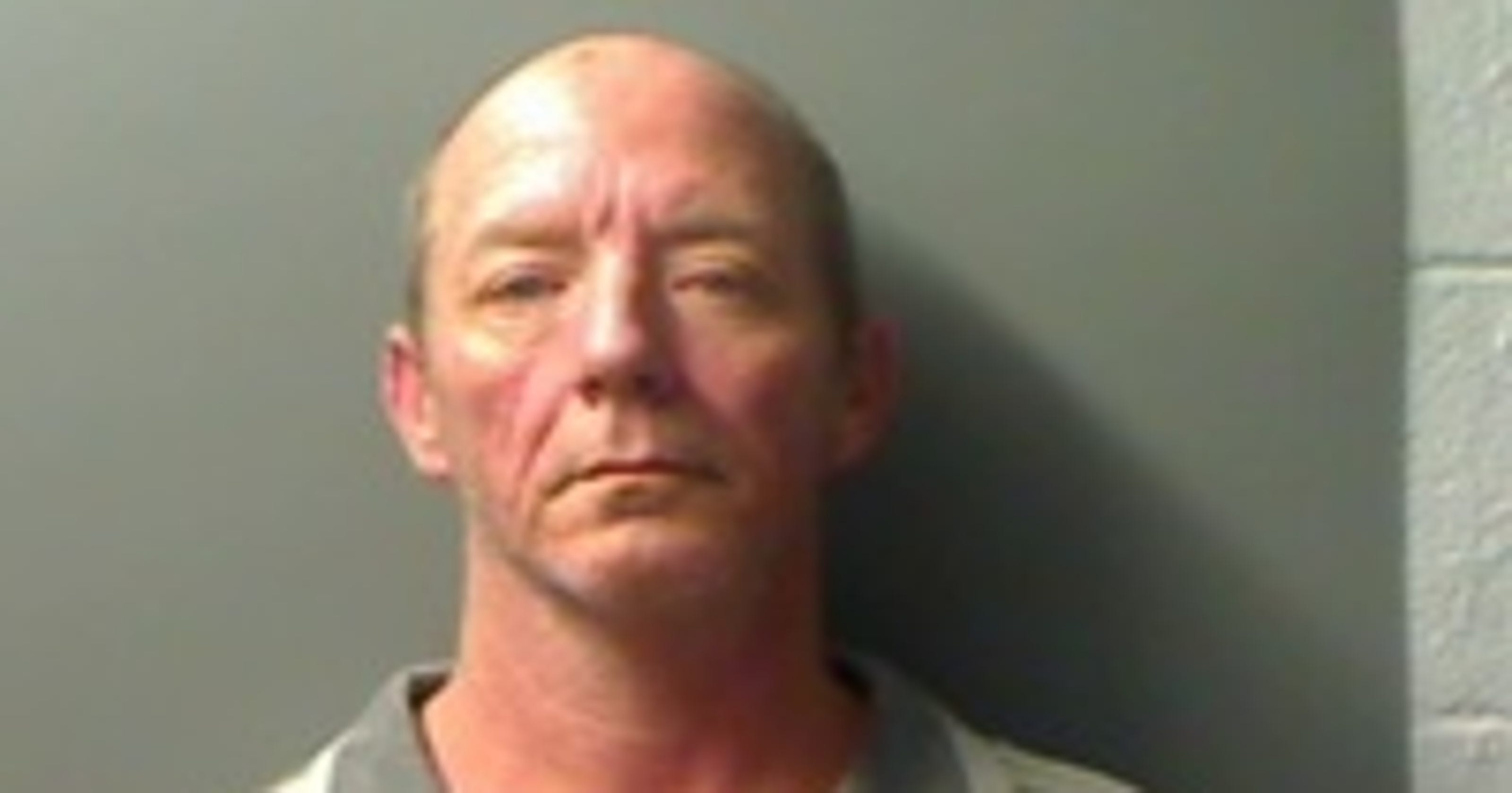 Bull Shoals PD arrests two on Thursday