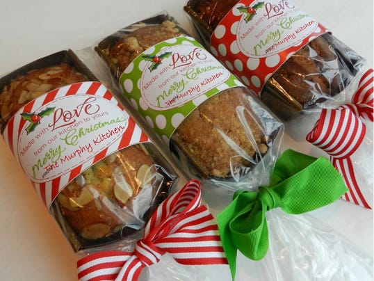 Make your holidays sweeter by making your own edible gifts for Edible christmas gift ideas to make