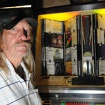 """Rufus Talbert """"Tal"""" DeCell, perhaps best known as the proprietor of Tal's Music and Dart Emporium, died Tuesday morning at Natchez Community Hospital."""