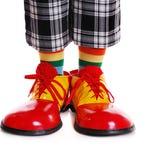 Salisbury police report clown sightings
