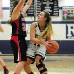 Girls basketball: What to love about each top 10 team