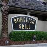 Dozens of Bonefish, Outback, Carrabba's locations closing