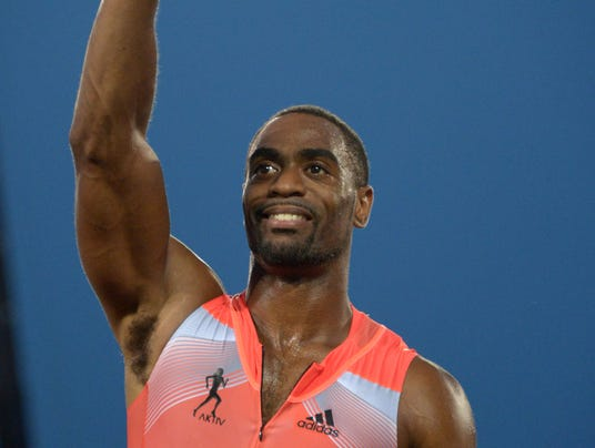 2013-7-15-tyson-gay-doping-test