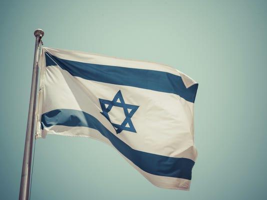 israel1 (2).jpg