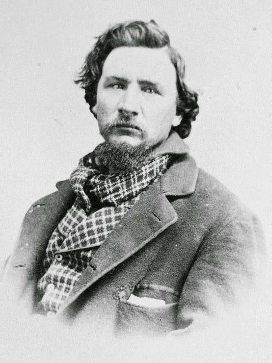 JamesWilliams