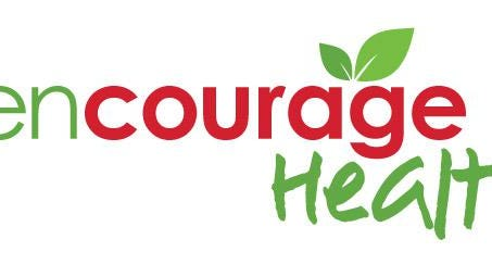 The Enmarket Encourage Health Education series is currently accepting speaker nominations through August 21.