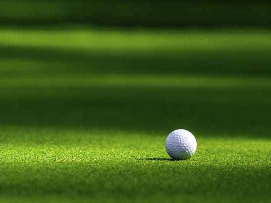 636277288867744915-golf-ball-green.jpg