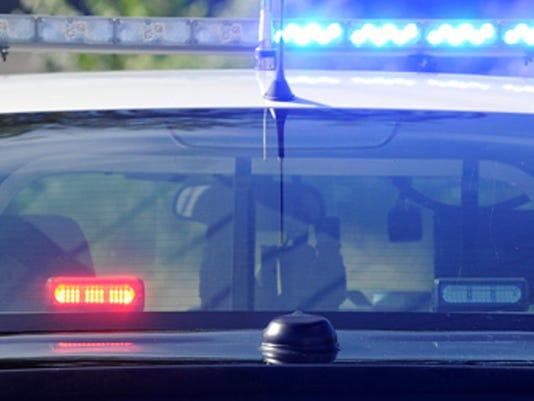 POLICE light rack.jpg