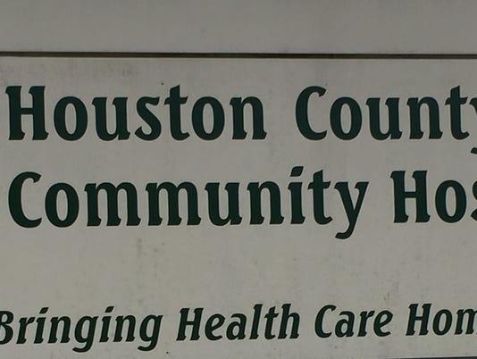 635837193045935449-CLR-Presto-Houston-Co-Comm-Hospital-A.JPG