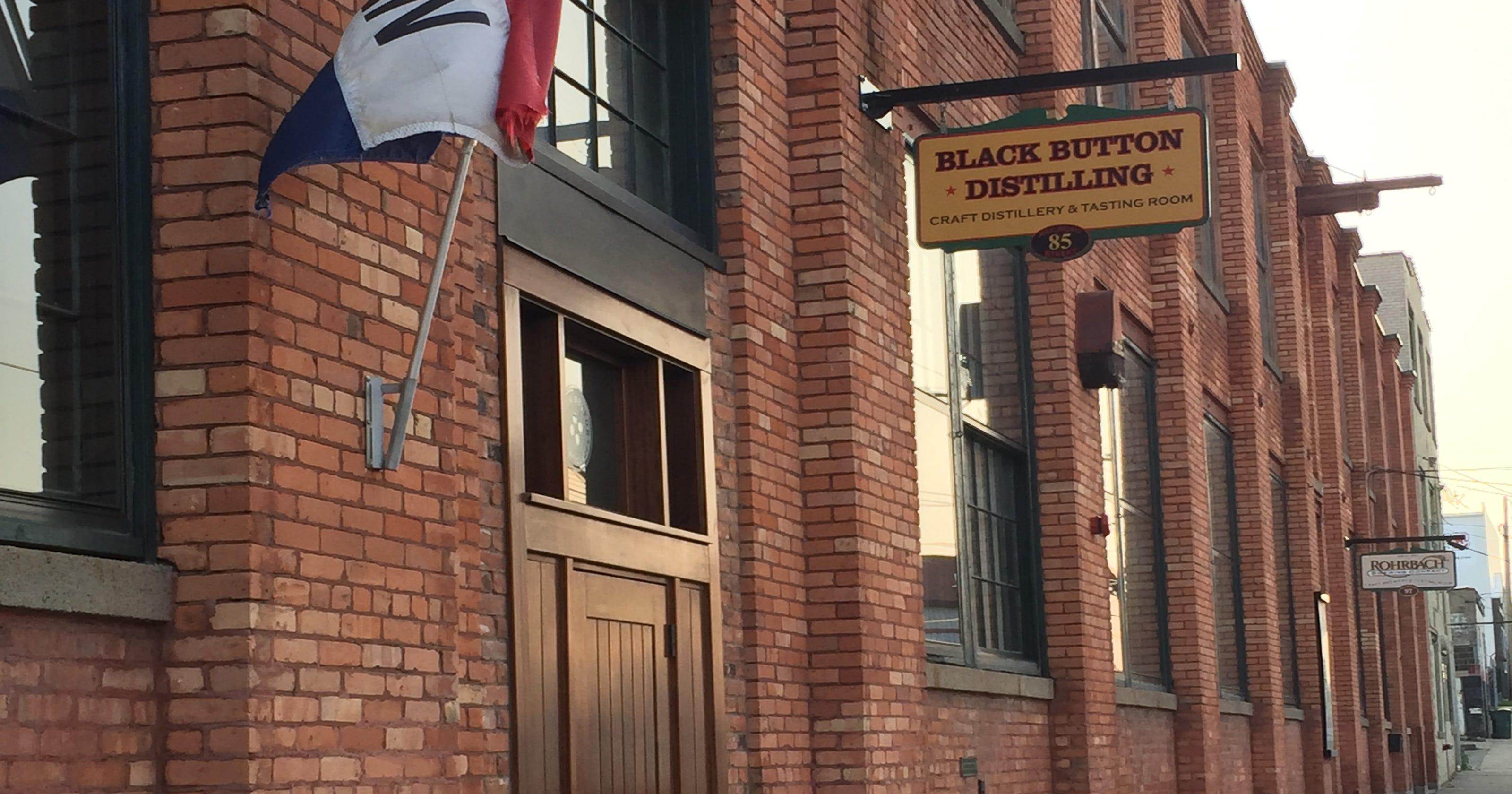 Black Button trains future distillers