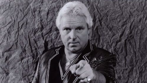 Before finding mainstream fame in the World Wrestling Federation (now known as WWE), Bobby Heenan worked for the Indianapolis-based World Wrestling Association.