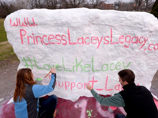 lacey_rock_1