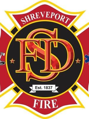 Shreveport Fire Department