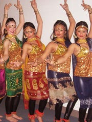 """""""Bollywood"""" is the informal term popularly used for"""