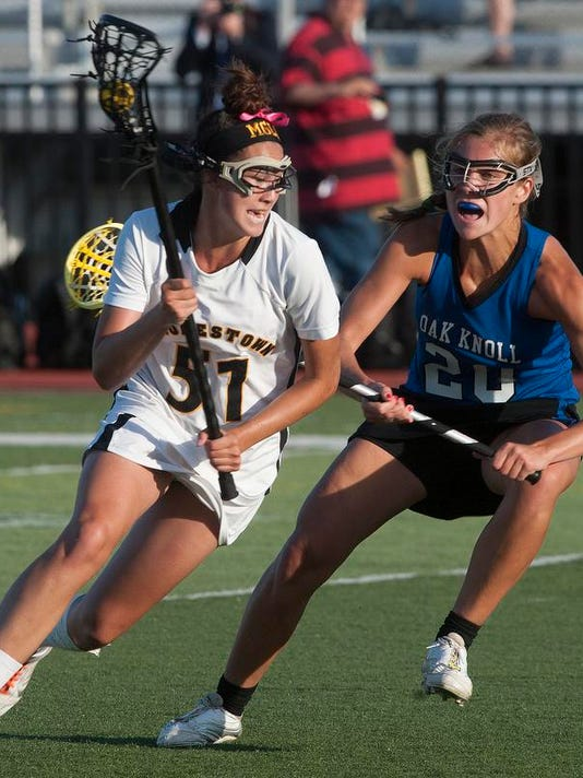CHL 0328 girls lacrosse preview
