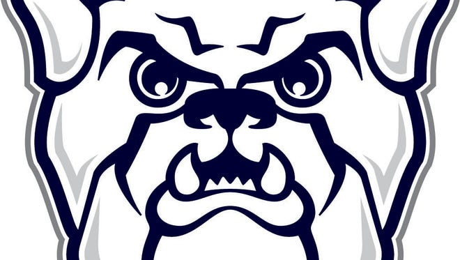 Jarius Burton is visiting Butler this week.