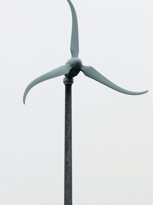 -le-WindTurbineApplication4429.jpg_20111019.jpg