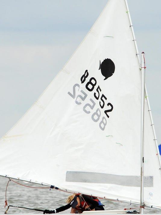 sailboat.races