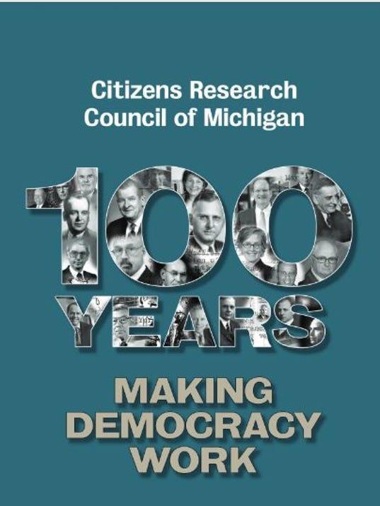 635960609645055082-CRC-anniversary-book.JPG