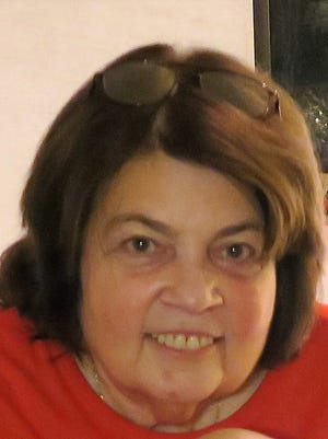 Brenda Owensby
