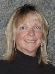 Janet Sifferman